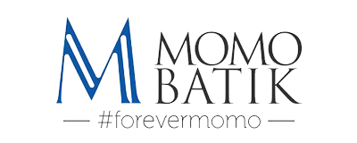 Momo Batik