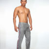 MB Man Long Pant 1 (Rp. 1.129.000)